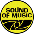 Sound of Music logo.png