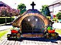 Source-fontaine du village. (1).jpg