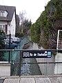 Sous la rue Alfred de Vigny.jpg