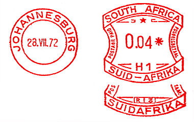 South Africa stamp type AB1.jpg