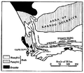 South African Geology - Schwarz - 1912 Fig 37.png