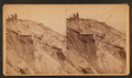 South Light and Bluffs, looking North East, by H. Q. Morton 3.png
