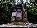 South Park Street Cemetery-Kolkata-West Bengal-DSC0013.jpg
