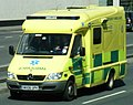 South Western Ambulance WX06UPK (2).jpg