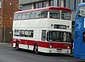 Southampton City Transport 133 TTR 167H.JPG