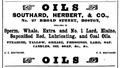 Southard BroadSt BostonDirectory 1868.png