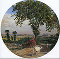 Southend by Madox Brown.jpg