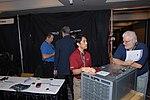 Southern California Linux Expo 2014 AMD.jpg