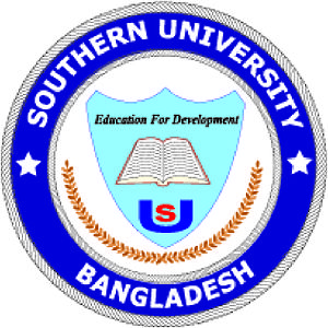 Southern University, Bangladesh - Committed to Academic Excellence