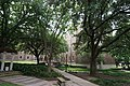 Southern Methodist University July 2016 120 (Cockrell-McIntosh Commons).jpg