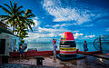 Southernmost Point Todd Feit Conchtastic Key West.jpg