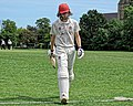 Southgate CC v Stanmore CC at Walker Cricket Ground, Southgate, London 13.jpg