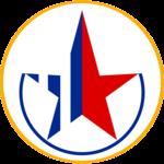 Soyuz 38 logo.png