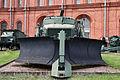 SpB-Museum-artillery-54.jpg