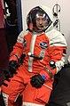 Space Suit (34133350975).jpg