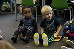 Spangdahlem's library reads MLK story to children 170112-F-EQ149-0065.jpg