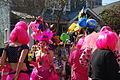 Spanish Town Mardi Gras 2015 - 15920090994.jpg