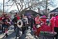 Spanish Town Mardi Gras 2015 - Baton Rouge Louisiana 03.jpg