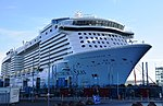 Spectrum of the Seas 08.jpg