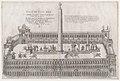 Speculum Romanae Magnificentiae- Circus Flaminius MET DP870457.jpg