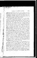 Speeches of Carl Schurz p391.PNG