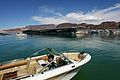 Speed Boat on Lake Mead (3467682743).jpg