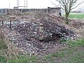 Spent Cartridges. - geograph.org.uk - 326366.jpg