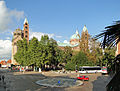 Speyer-2009-dom-064.jpg