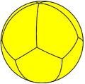 Spherical pentagonal trapezohedron.png