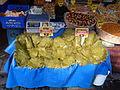 Spice Bazaar, Istanbul - 2014.10.23 (11).JPG