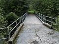 Spleis Brücke über die Julia, Tiefencastel GR 20190828-jag9889.jpg