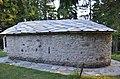 Spomenik-kulture-SK181-Crkva-Svetog-Nikole-u-Rudnom 20160723 6484.jpg