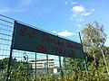 Sportplatz SC Fortuna Wellsee, Kiel-Wellsee.jpg