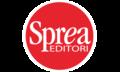 Sprea Logo.png