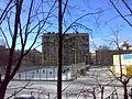 Spring - panoramio - Алексей Решетников.jpg