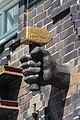 Sprinkenhof (Hamburg-Altstadt).Hammer (Kunstmann).1.29135.ajb.jpg