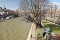 Square du Vert-Galant, Paris 5 March 2015 003.jpg