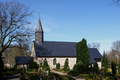 St.-Andreas-Kirche-Haddeby1.png