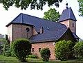 St.-Josef-Kirche (Gleidingen).jpg