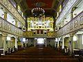 St. Andreaskirche (Bad Lauterberg) Orgel.JPG