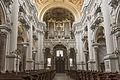 St. Florian-0019.jpg
