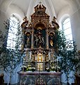 St. Georg Painten 06.jpg