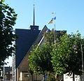 St. Gertrud - panoramio.jpg