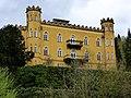 St. Gilgen (Schloss Hüttenstein-1).jpg