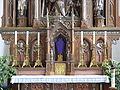 St. Jacobus maior (Markt Rettenbach) 20.JPG