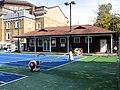 St. James tennis club.JPG