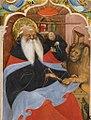 St. Jerome.jpg