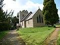 St. Margaret, Acton Scott - geograph.org.uk - 161650.jpg
