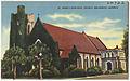 St. Mark's Episcopal Church, Brunswick, Georgia (8367043473).jpg