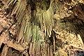 St. Michaels Cave, Gibraltar (7).jpg
